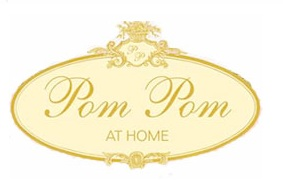 pom-pom-at-home.jpg